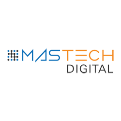 Mastech Digital